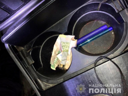У Чернівцях судитимуть водія за спробу підкупу поліцейських