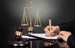 Судитимуть 44-річного буковинця за обвинуваченням у вбивстві рідного батька