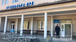 46 дорослих і 10 дітей отруїлись в ресторанах Красноїльська і Путили