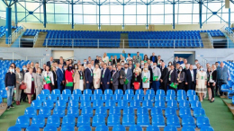 Хто йде до Чернівецької міськради від партії «Слуга народу» (список кандидатів)