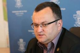 Олексій Каспрук вважає, що виконком Чернівців поспішив із рішенням щодо кінотеатру «Україна»