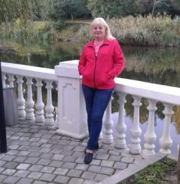 В Італії під час операції на серці померла заробітчанка з Чернівців