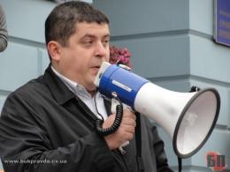 Нардеп з Буковини розповів, як закон про позбавлення громадянства може позначитись на Чернівецькій області