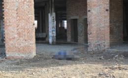 На Буковині у лікарні розповіли про стан юнака, який стрибнув з недобудови