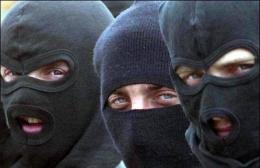 На Буковині судитимуть банду, яка вчинила розбійний напад на голову суду