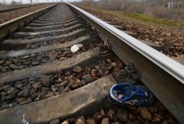 На Буковині 39-річний чоловік загинув під колесами поїзда