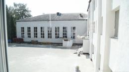 У Чернівецькій школі №22 до початку навчального року не встигають завершити ремонт