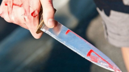В Чернівцях посеред вулиці вбили чоловіка