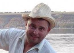 У Дністрі знайшли тіло буковинця, якого розшукували 4 доби