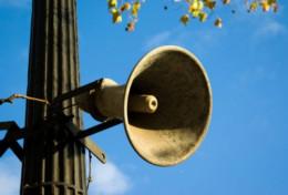 Вуличне радіо і надалі звучатиме у Чернівцях (відео)