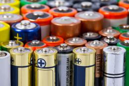 У Чернівцях встановлять ящики для відпрацьованих батарейок і ламп