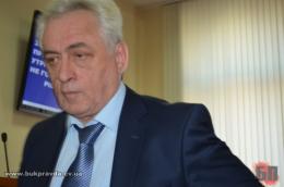 Зеленський порадив начальнику Чернівецької митниці написати заяву на звільнення