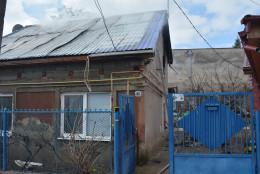 На Буковині через коротке замкнення горів будинок у Красноїльську