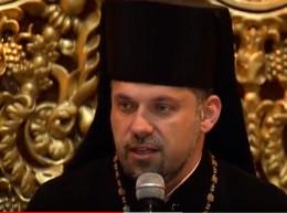 Наймолодший єпископ України очолить новостворену Чернівецьку єпархію УГКЦ (відео)
