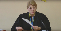 У справі Ростислава Білика щодо підкупу студентів у Чернівцях змінився суддя