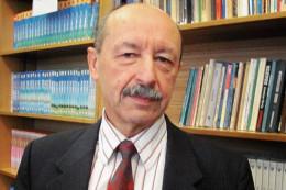 Чернівецький вчитель боротиметься за звання найкращого вчителя у світі
