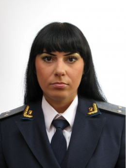 У Чернівцях померла 37-річна прокурор