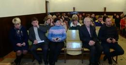 На Буковині зарплатню освітян спрямували на виплати чиновникам (відео)