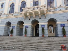 ТВК оголосила список новообраних депутатів Чернівецької міської
