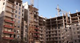 У міськраді застерігають від покупки сумнівних квартир у Чернівцях