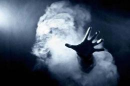 У Пасхальну ніч на Буковині двоє дітей отруїлись чадним газом