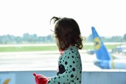 Чернівчанин хотів незаконно вивезти дітей до Італії