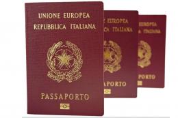 У Новоселиці примусово повернули з України громадянина Італії