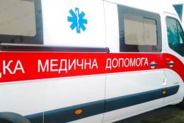 Стали відомі деталі смерті 16-річного юнака з Буковини