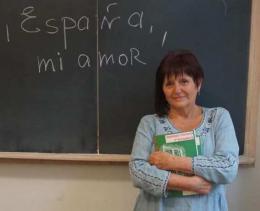 У Чернівцях раптово померла викладачка ЧНУ