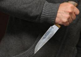 На буковинському ринку чоловік ножем поранив односельчанина
