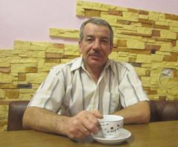 На Буковині перед Новим роком зник 53-річний чоловік