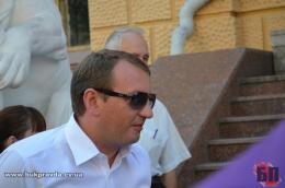 Іван Рибак