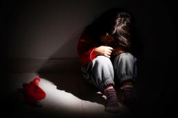 Засуджено буковинця, який розбещував дочку свого двоюрідного брата