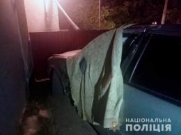 """На Буковині """"Mercedes-Benz"""" збив мотоцикліста, який загинув на місці, 19-річна пасажирка в реанімації"""