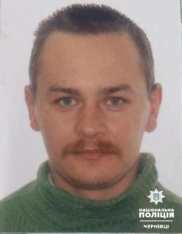 На Буковині розшукують двох чоловіків, які зникли з інтернату