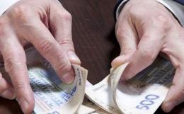 На Буковині судитимуть підприємця, який привласнив кошти місцевого бюджету