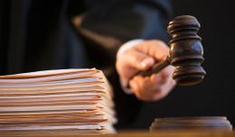 Суд скасував штраф, виписаний поліціянтом, якого упіймали за кермом «під кайфом»