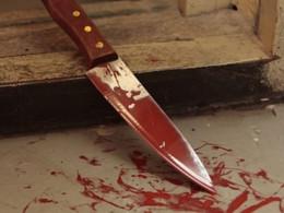 У центрі Чернівців жорстоко вбили жінку