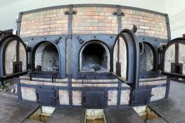 Чернівчанам відповіли на петицію щодо створення в місті крематорію
