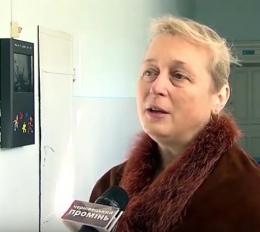 На Буковині стартував благодійний проект «Діти героїв» (відео)
