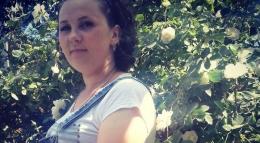 У Туреччині померла матір трьох дітей зі Сторожинеччини