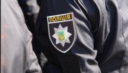 У Чернівцях поліція оштрафувала виборця, який збрехав про побиття членом ДВК