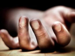 На Буковині чоловік у власному будинку покінчив життя самогубством