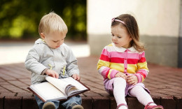 Дітей, які не ходять до школи на Буковині, хочуть забрати в батьків