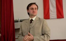 Олександр Шламп