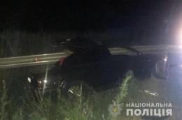 У поліції розповіли деталі страшної ДТП на Буковині