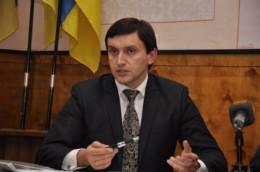 Претендент на заступника голови Чернівецької ОДА звинуватив комісію у підтасовках