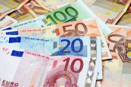 На Буковині митники вилучили у чоловка не задекларовану валюту