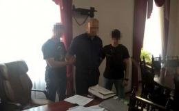 Суд відхилив клопотання заступника міського голови Володимира Середюка про перенесення розгляду до Чернівців