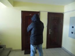 У поліції Буковини прокоментували спецоперацію